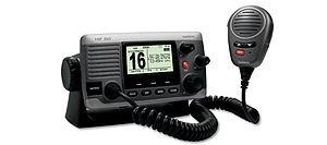 VHFclass