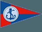ΣΧΟΛΗ ΙΣΤΙΟΠΛΟΪΑΣ ΠΟΙΑΘ  Logo